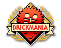 Brickmania