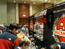 Brickworld 2011