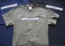 BrickArms Shirts
