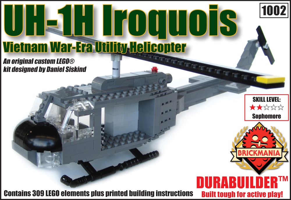 iroquois helicopter with Brickmania Vietnam War Kit Archive on Blueprint 01 furthermore Img 11692 1496042037 18767376 1465046796880935 2760884118134422209 n also Model 35613 likewise 408376 also .