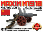 2002_MaximM1910_CoverL