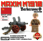 2002BP_M1910Maxim_BoxCoverL