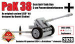 PaK 38