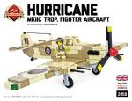 2058_hurricane_mkII_coverL