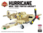 2058_hurricane_mkII_coverL
