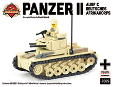 2065-Panzer-II-Ausf-C-Cover220
