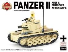 http://www.brickmania.com/panzer-ii-ausf-c-deutsches-afrikakorps-light-tank/