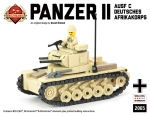 2065-Panzer-II-Ausf-C-CoverL
