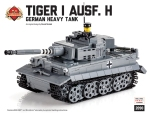 2090-Tiger-I-Cover-1000