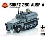 SdKfz 250