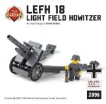 2096-LEFH-18-COVER-1000