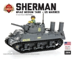 2099_M4A2-Sherman-US-Marines_Cover-Web-1000