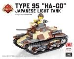 type 95
