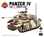 2111 Panzer IV Cover__Web_1200