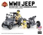 2117B Web Cover 1200