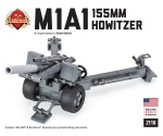 2118-M1A1-Howitzer-Cover-1200