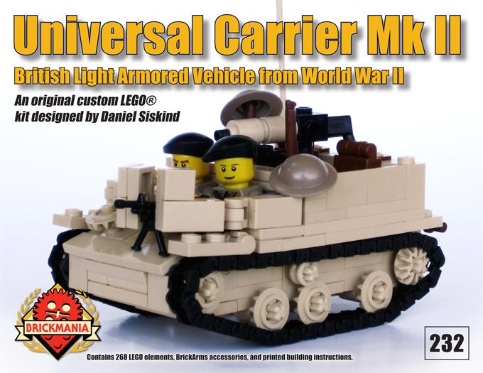Best Custom Military Vehicles | Autos Weblog