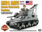286_M31_ARV_CoverFinalL