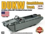 289_DUKW_CoverL