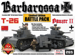 Barbarossa 41