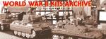World War II KitArchive