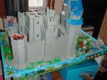 Cinderella Castle 02