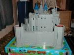Cinderella Castle 04