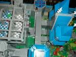 Cinderella Castle 06