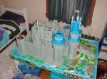 Cinderella Castle 07