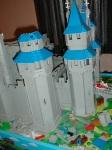 Cinderella Castle 08