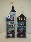 Vlad's Castle Kit