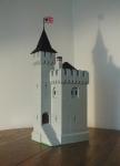 Vlad's Castle