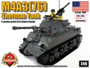 249_M4A3cover