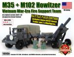 1006_M35_Transport_BattlePackCover