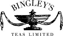 BingleysTeasLTD_new logo 2015