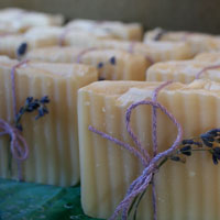Soap_1402x200
