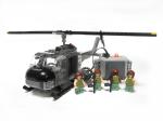 UH-1C Photo