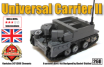 Universal Carrier II