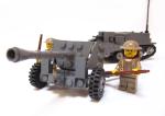 Universal Carrier BattlePack