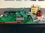 Brickmania's Vietnam Diorama