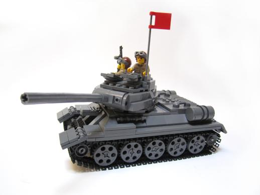 T-34BP_Alt01