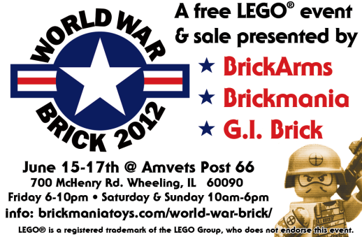 WorldWarBrickAd