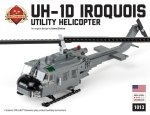 1013-UH-1-cover1000px
