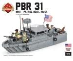 PBR 31 MK2