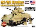 805b M2M3 Bradley Battle Pack Cover