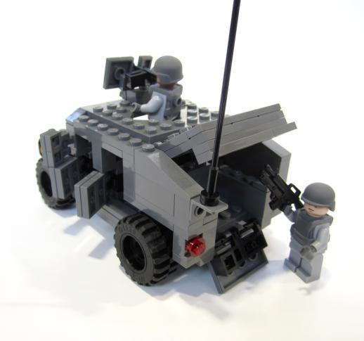 806BP_HumveeBlayBPCoverALT