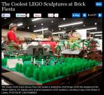BrickFiesta