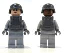 Brickmania Modern Combat Soldier