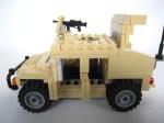 BKM804 Humvee Tanv2