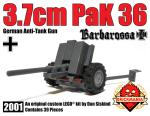 BKM 2001b PaK36